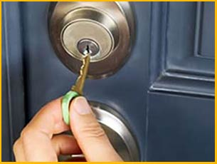 Forest Park Southeast MO Locksmith St. Louis, MO 314-635-9163