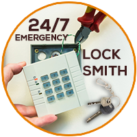 Forest Park Southeast MO Locksmith, St. Louis, MO 314-635-9163